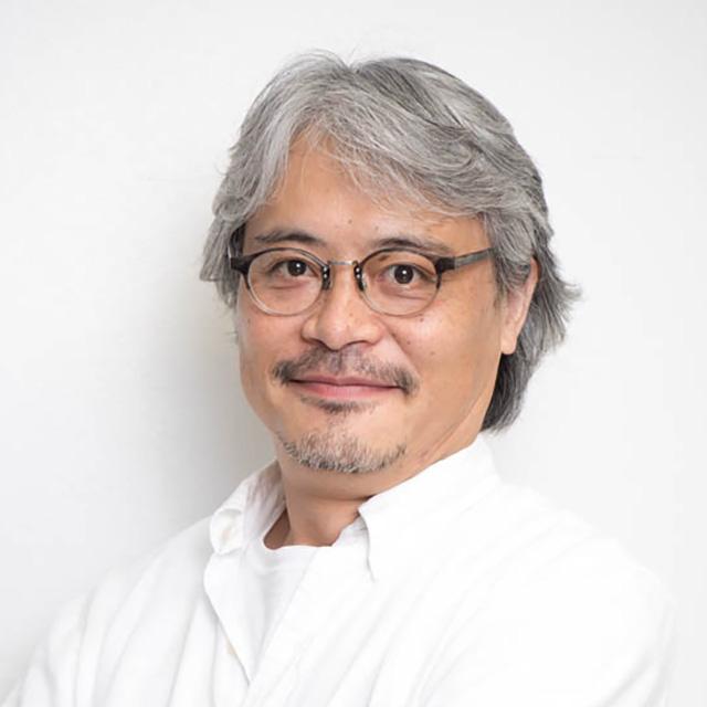 磯部 寛之教授