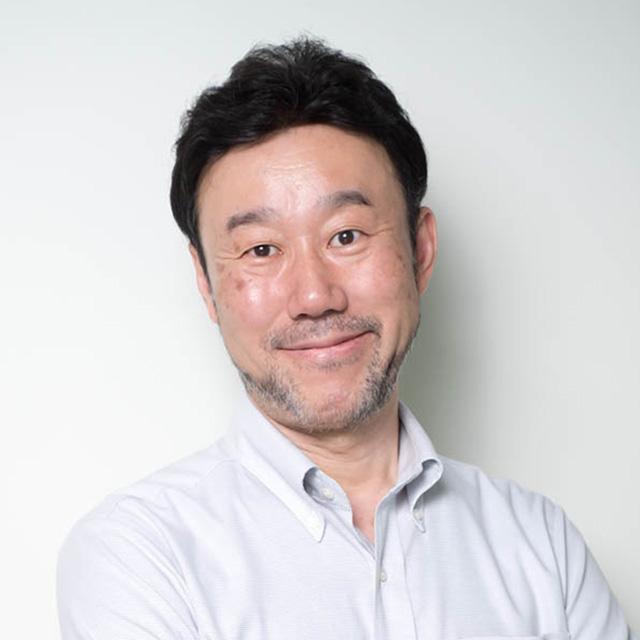 Prof. Shu Kobayashi
