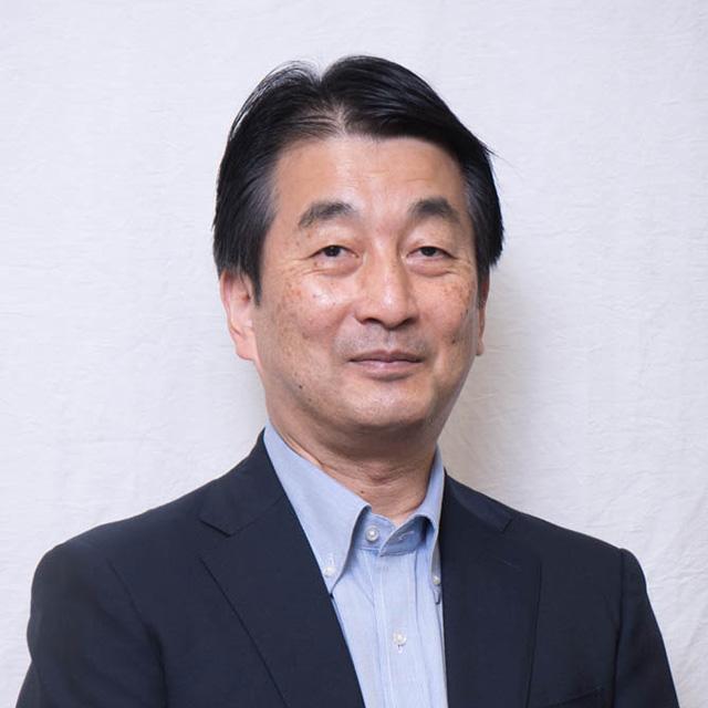 塩谷 光彦教授
